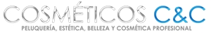 COSMÉTICOS C&C, Las Rozas y Majadahonda