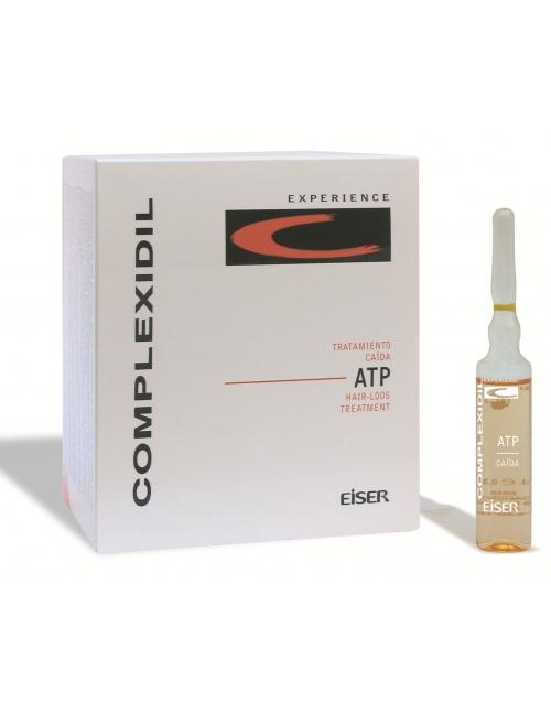 COMPLEXIDIL ATP