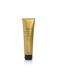 Maystar Biorelax Lifting Mask 150 ml.