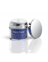 Maystar crema Satin Expression 50 ml