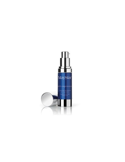 SERUM SATIN EXPRESSION – 30 Ml