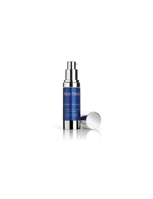SERUM CAVIAR THERAPY – 30 Ml