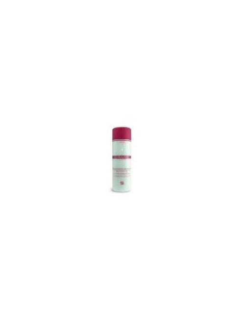 LOCION HIDRATANTE TONIFICANTE – 500 ml.