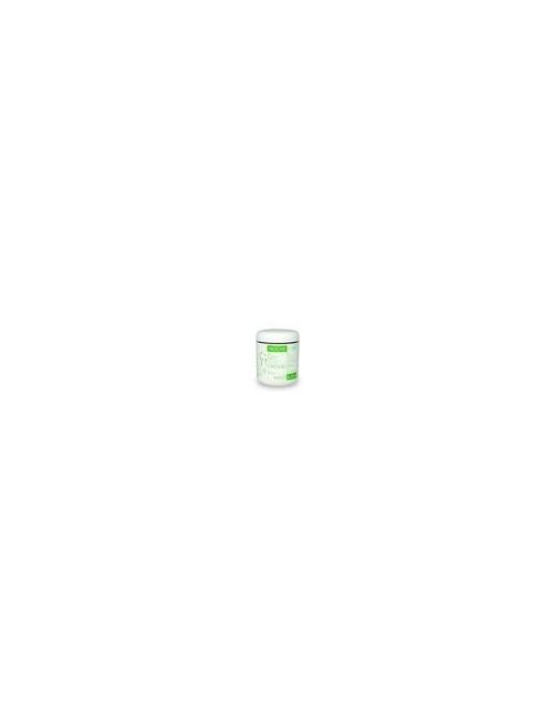 GEL CRIOTERMICO RELAJANTE - 500 ml.