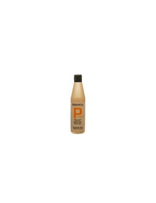 SALERM CHAMPU PROTEINAS - 250 ml.