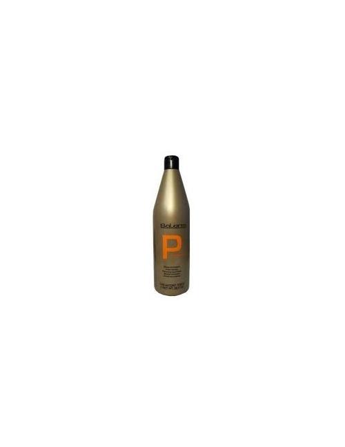 SALERM CHAMPU PROTEINAS - 1000 ml.