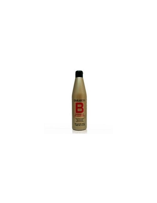 SALERM BALSAMO PROTEINICO - 250 ml.