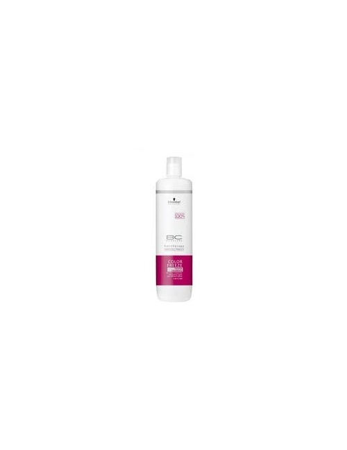 BONACURE  CHAMPU PROTECTOR DEL COLOR  - 1250 ml.