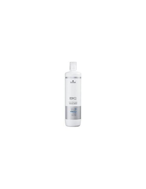 BONACURE CHAMPU HAIR & SCALP  - 1250 ml.