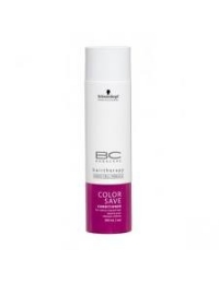 BONACURE ACONDICIONADOR PROTECTOR DEL COLOR  - 200 ml.