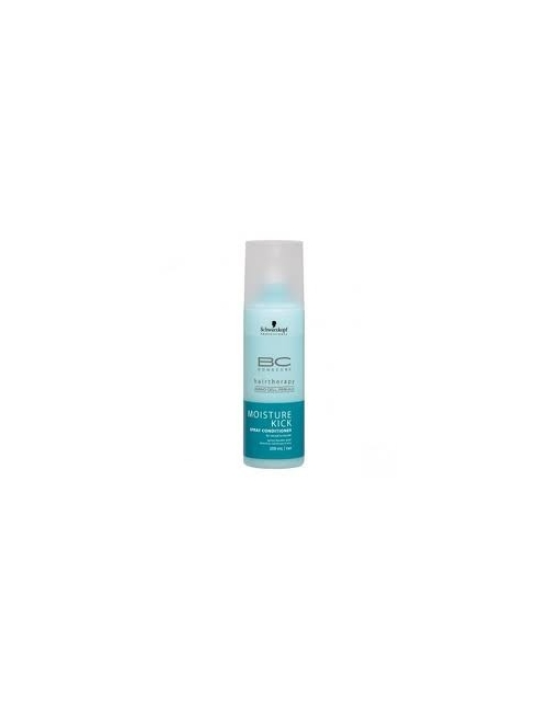 BONACURE SPRAY ACONDICIONADOR MOISTURE KICK - 200 ml.