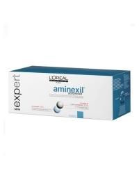 S. Expert L'Oréal Aminexil Advanced 42 Frascos