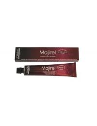 Majirel de L'Oréal