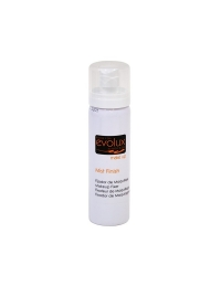 EVOLUX MIST FINISH 80ml