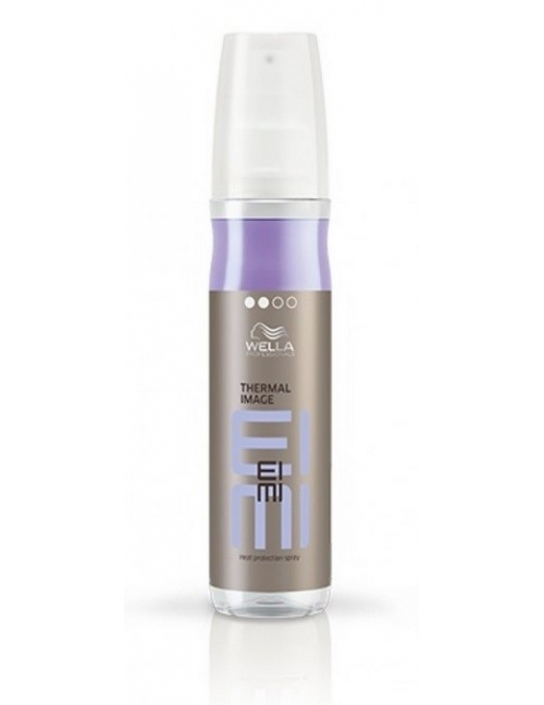 Spray protector térmico Wella Thermal Image 150 ml