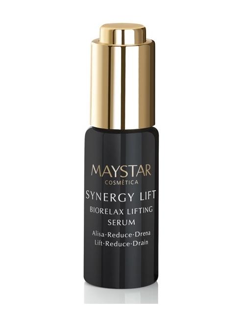 Maystar Synergy Lift Biorelax Lifting Serum 30 ml