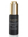 Maystar Synergy Lift Biorelax Lifting Serum 30 ml