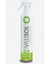 Valisol aftersun con aloe vera en spray 300 ml