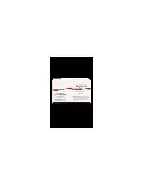 SIMONE TRICHOLOGY DX2 DIXIDOX AMPOLLAS