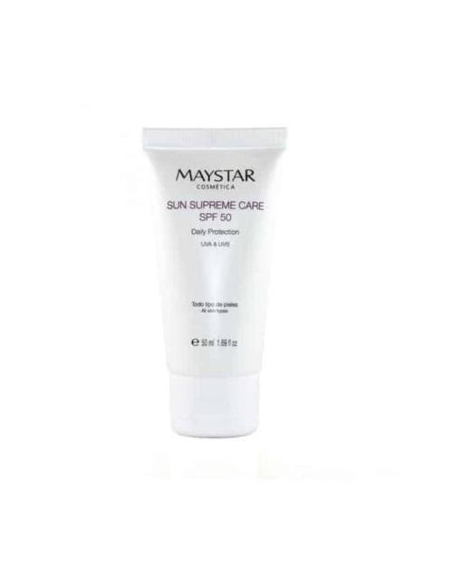Maystar Sun Supreme Care SPF 50