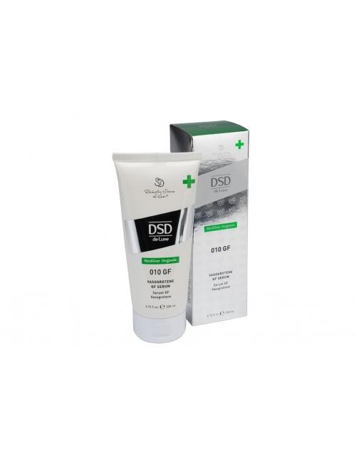010 Serum GF Vasogrotene (200 ml)