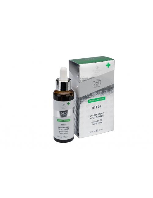 011 Activador GF Vasogrotene (50 ml)